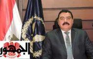 الجمهوريه اليوم تنفرد بنشر أسماء.. حركة تنقلات ضباط شرطة الدقهلية