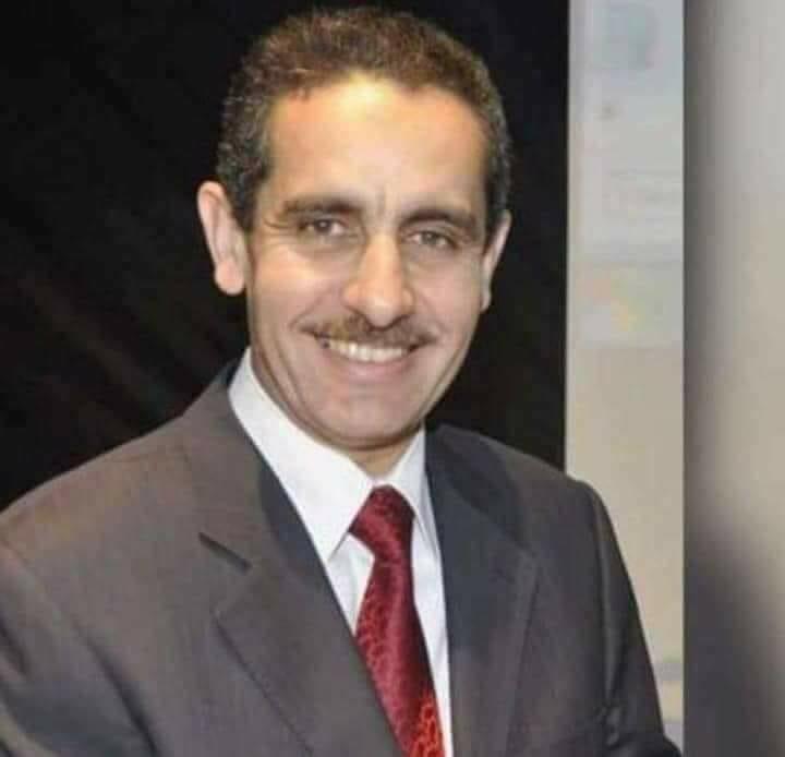 انفراد: اسماء الفائزين فى انتخابات المرحلة الاولى باتحاد طلاب جامعة قناة السويس