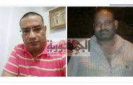 الجمهورية اليوم: تتقدم بواجب العزاء لرجل الاعمال بشير عبدالغنى