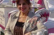 الجمهورية اليوم : هيئة مكتب سفراء السلام بمصر تشارك في افتتاح عدد من المشروعات التنموية ببورسعيد بدعوة من اللواء عادل الغضبان