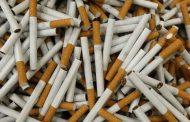 """أمام """"البرلمان""""..زيادات جديدة في الأسعار  """"السجائر ورخص السيارات وشهر عقاري"""""""