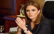 قانون الاستثمار سيجعل مصر منارة و الحكومة لن تقوى على العمل وحدها....