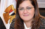 بشري للمصريين ومسابقة جديدة وتعيين 100 الف موظف في الوظائف الحكومية