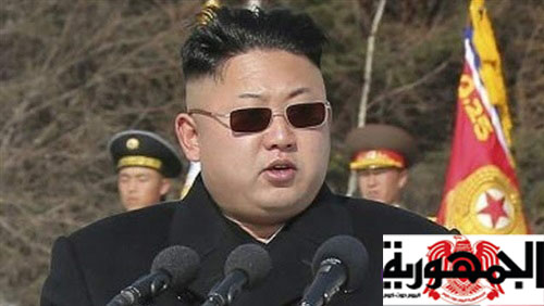 رئيس كوريا الشمالية… لا توجد دولة تسمى إسرائيل حتى تصبح عاصمتها القدس