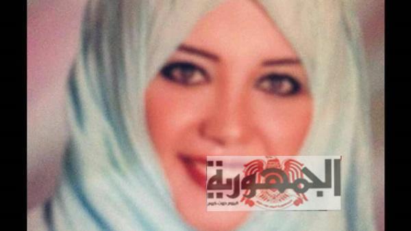 عاجل : الكشف عن تفاصيل خطيرة في واقعة المعلمة المتوفية بداخل مكتب ناظر مدرسة بالإسكندرية