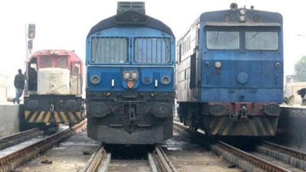 عاجل وزير النقل: زيادة أسعار تذاكر السكك الحديدية خلال أيام