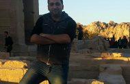 لدكتور هاني عبد الظاهر/// يشدد علي ضرورة انشاء هيئه علياللدواء في مصر..