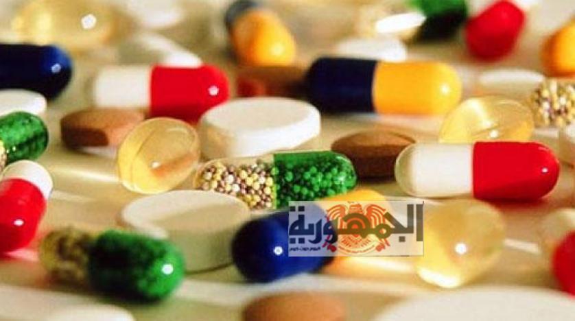 كارثة صحية لكبار السن بعد تناول الفيتامينات والمكملات الغذائية