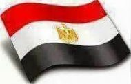 تمرد معلمي مصر يدعم الرئيس السيسي في انتخابات الرئاسة