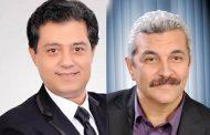 اليوم : أعادة فرز انتخابات نادى صيد المحلة