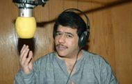 (الجراح ) ينتهي قرييا من تسجيل اغنية وطنية اهداء منه لدولة الكويت
