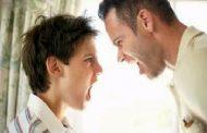 .......... مراهقون مزعجوع.....أم آباء مزعجوع ......؟؟؟
