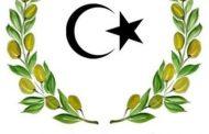 بالاسماء:منبر المرأة الليبية من أجل السلام» يعلن  نتائج القبول لـ«منحة الأزهر»