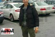 استشهاد النقيب ياسر جنينه و4 جنود آخرين بسيناء والقوات المسلحة تصدر بيان هام اليوم