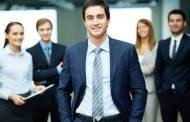 عاجل :ننشر لكم تفاصيل مسابقة تعيين 150 الف موظف في مصر والشروط والمؤهلات المطلوبة ....