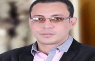 «محمد عادل حبيب» يكتب .. كيف يتطور الإنسان .. ويرقى نحو الأفضل