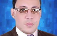 تهنئة للزميل «محمد عادل حبيب»  بمناسبة حصوله علي الدبلومة في الصحافة والإعلام