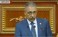 تشكيل المجلس الاستشارى لمجلس الشباب المصرى بالغربية