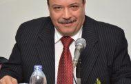 رئيس جامعة طنطا .....يطرد طلبة المدينة الجامعية؟