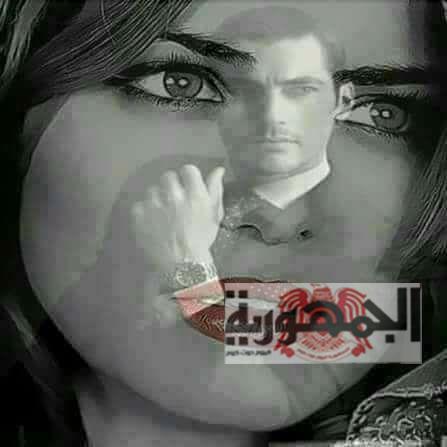 نور الحق... روعة محسن الدندن.. سورية