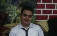 محمد هاشم .. يكتب « هل سينتهي الإرهاب »