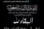 محمد عباس يكتب :#أنتا_مين_عم❤