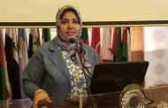 مركز مصر الدولي ينظم فعاليات المؤتمر الدولي
