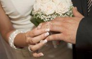 العصمة في يد الزوجة لا تسقط حق الزوج في الطلاق
