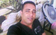 محبى الرئيس السيسى بمحافظة الشرقية : لن نسمح بسرقة الوطن مرة أخرى