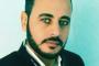 اسلام عامر يكتب ...بتقول ايه سمعني