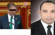 محامي شرقاوي يفتح النار على عضو مجلس النواب النصاب بالشرقية والمحكوم عليه بتأبيده..