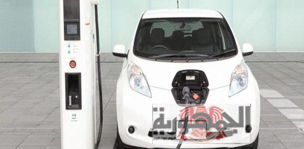 بالفيديو ورسميًا.. مصر تفتتح أول شبكة لشحن السيارات بالكهرباء بدلًا من الوقود