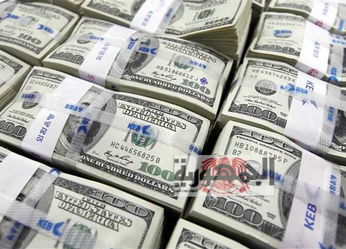 أسعار الدولار اليوم في السوق السوداء و جميع البنوك السبت 10/2/2018