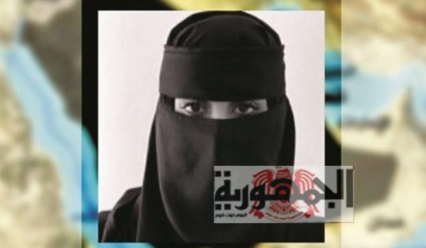 #نهى_البلوي.. سعودية رهن الاعتقال لمواقفها المناهضة للتطبيع مع الاحتلال الصهيوني