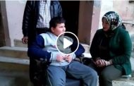 بالفيديو ..حوار الاعلامية هبة عزازي مع عائلة الطفل مصطفى