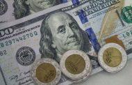 تعرّف على أسعار الدولار في البنوك المصرية