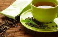 تحذيرات خطيرة  شرب الشاي الأخضر .. ما السبب؟