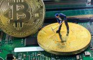 العملات الرقمية عصر جديد يشهده العالم