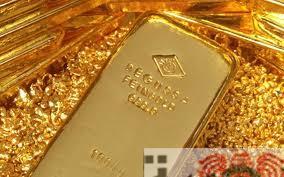 انخفاض أسعار الذهب اليوم الأثنين 12-02-2018 في السوق المصري..