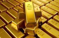 استقرار سعر الذهب في السوق اليوم الخميس الموافق 22/2/2018
