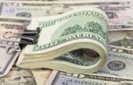 ثبات سعر الدولار وتوقع باستقراره خلال الايام المقبلة...