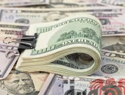 سعر الدولار اليوم في جميع البنوك الخميس 8/2/2018 في بنك مصر والسوق السوداء مقابل الجنيه