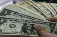 أسعار الدولار الأمريكي في السوق السوداء اليوم ولم تشهد تغييرا ملحوظا عن أسعار الأمس...