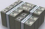 أسعار الدولار اليوم في السوق السوداء و البنوك في مصر الاثنين الموافق 19/2/2018....