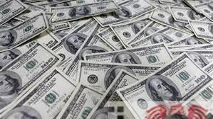 الدولار يستمر في الاستقرار ويسجل أدني سعر له في بعض البنوك هذا اليوم