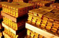 أسعار الذهب في السوق اليوم الأحد الموافق 18/2/2018..