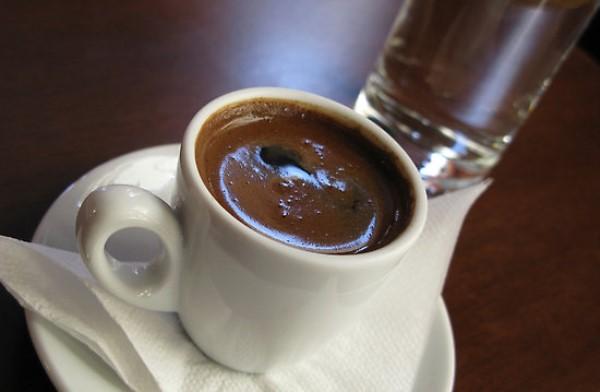 تعرف علي فوائد القهوة التي تحميك من تصلب الشرايين وأمراض القلب...