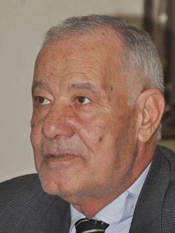 ناصف يشيد بدور معلمى المحلة الكبرى فى الانتخابات الرئاسية