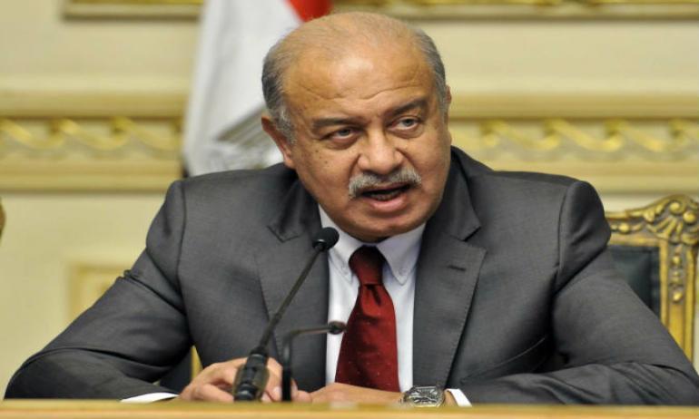 «مجلس الوزراء» يدين بشدة التفجير الإرهابي الذي وقع اليوم بوسط مدينة الإسكندرية