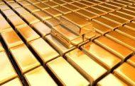ارتفاع سعر الذهب في السوق اليوم الاحد الموافق 4/3/2018...